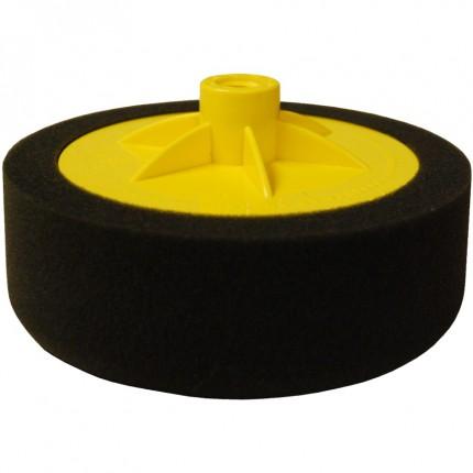 Фарекла круг черный на подошве 150 мм