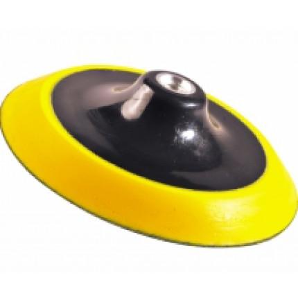 """Подошва """"BRAYT"""" желтая 150мм"""