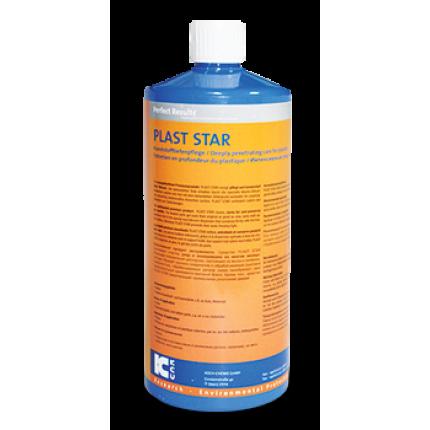 PLAST STAR Koch 1 кг